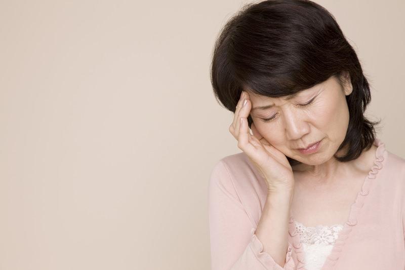 脳卒中や脳腫瘍の可能性はある?